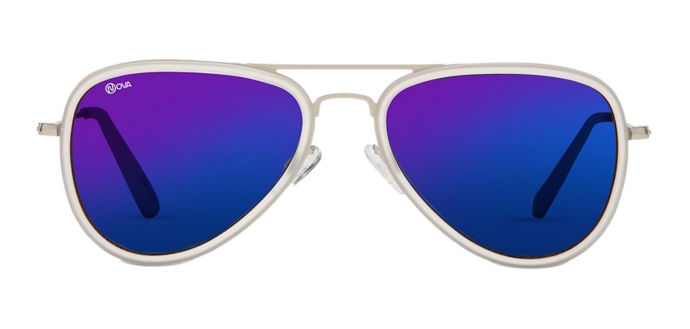 94bd46396a Buy Latest Designer Sunglasses Online - Novaeyewear